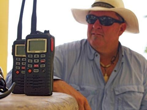 communication-tips-for-kayak-anglers