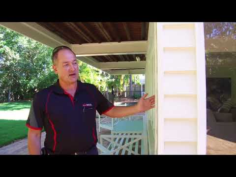 Brisbane | What Happens During a Building and Pest Inspection?