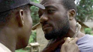 """アフリカとニューヨークを舞台に描く""""移民""""の物語/映画『リベリアの白い血』予告編"""