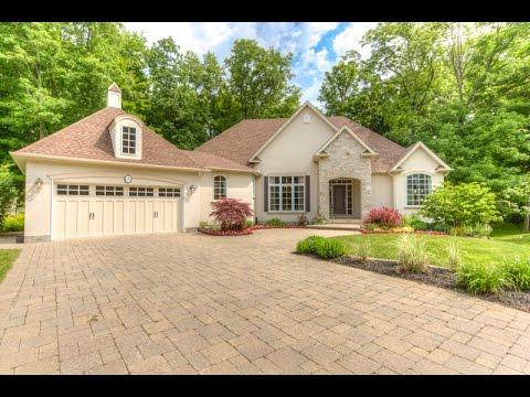 9 McFarland Gate, Niagara-on-the-Lake, Home for Sale