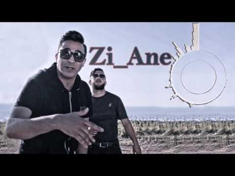 L'algerino 2017 Best Music [ Clip Officiel ]   ᴴᴰ