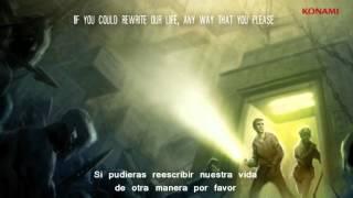 Silent Hill: Book of Memories - Love Psalm (Subs Español)