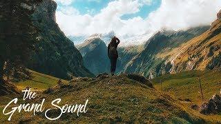 IN5UM - Napa Love (Limetra Remix)