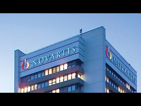 FirstWord Pharma Daily News Round-Up Video for November 21, 2016