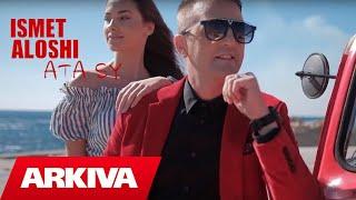 Ismet Aloshi - Ata sy (Official Video HD)
