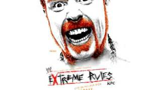 "WWE Extreme Rules 2010 Official Theme HD - ""Time to Shine"" by Saliva"