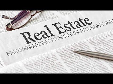 Цены на недвижимость в 2018 году.из YouTube · Длительность: 1 мин12 с