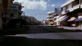 Maraş - Gazi Magosa - Kıbrıs - 1974