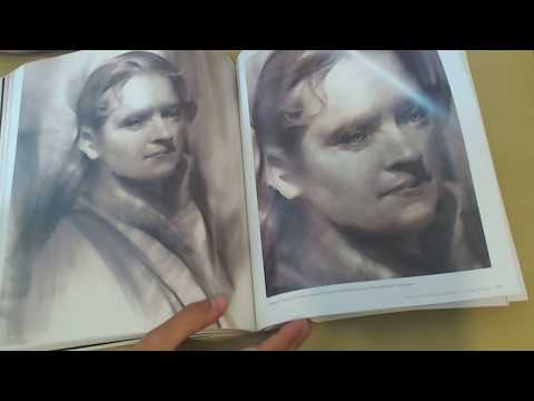 nathan-fowkes---how-to-draw-portraits-in-charcoal