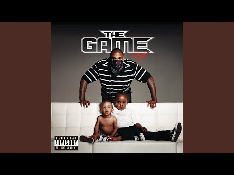 Never Can Say Goodbye (Explicit)