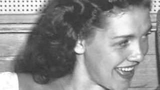 ELLA MAE MORSE - OLD SHANKS MARE - 1947