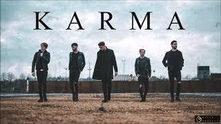 Carry The Crown - Karma MP3