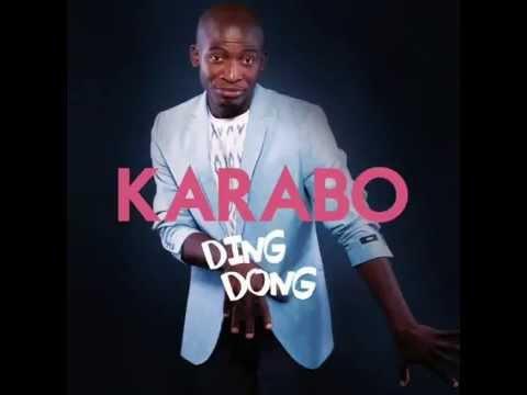 Karabo - Ding Dong