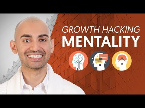 how-to-develop-a-growth-hacking-mentality-|-neil-patel