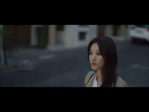 [MV OFFICIAL] Người Từng Yêu Anh Rất Sâu Nặng - Hương Tràm Ft Mr Siro
