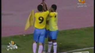 [8th Week]Enppi-Ismaily(1-1)