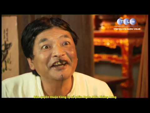 Hài tết 2012 : PHÚ ÔNG HÀ TIỆN - Đạo diễn : Phạm Đông Hồng