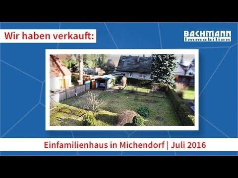 Immobilienmakler Potsdam-Mittelmark