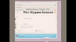 How to fix Skype audio problems Windows 7, 8, 10 secret things you don't know