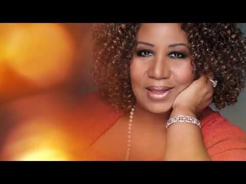 Aretha Franklin - United Together (A Tribute)