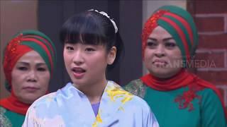 Video KOCAK, Haruka Nyanyi Kasidah 'Kampret Durhaka' | SAHUR SEGERR (29/05/18) 2-8 download MP3, 3GP, MP4, WEBM, AVI, FLV Agustus 2018