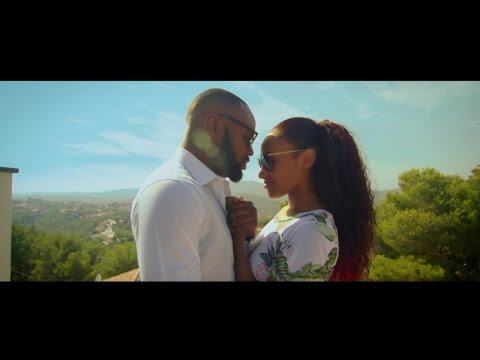 Hiro - Monica (Clip Officiel)