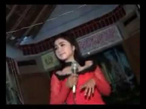 New Setya Nada - Eca Malindo - Tembang Kangen - Live Ngumpul