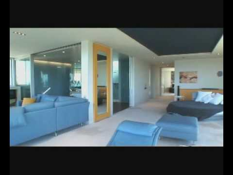Luxury Home for Sale in New Zealand - YouTube