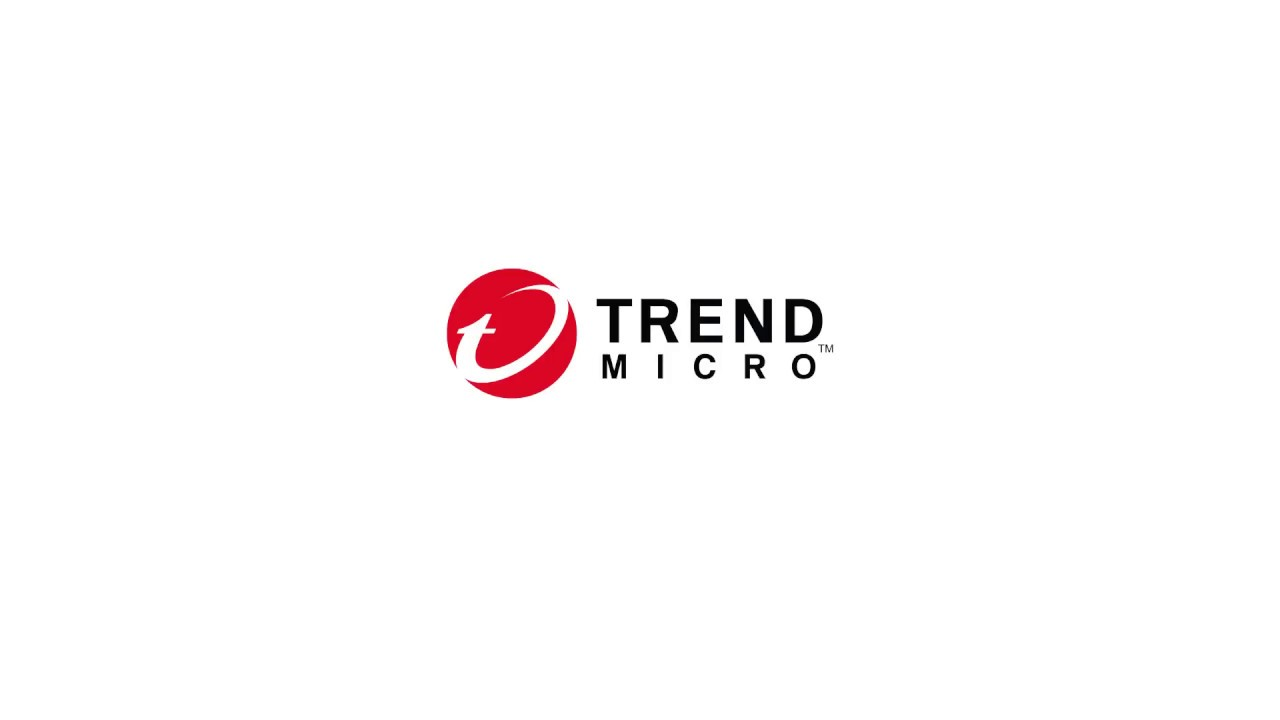 Trend Micro Security - How To Protect Another Device - 2018