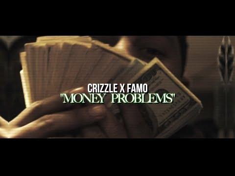 King Crizzle & Famo -