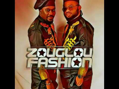 zouglou fashion situation mp3