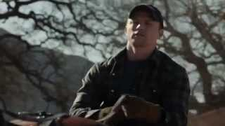 "2013 Budweiser Super Bowl Ad — The Clydesdales: ""Brotherhood"" Remix"