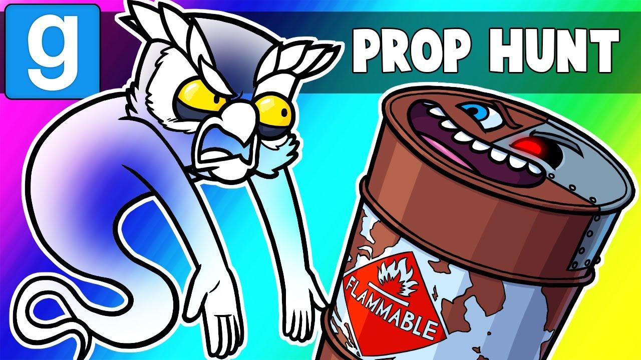 gmod-prop-hunt-funny-moments-terroriser-troll-barrel-garry-s-mod