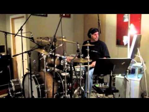 Little Neutrino by Dee Long with Randy Cooke