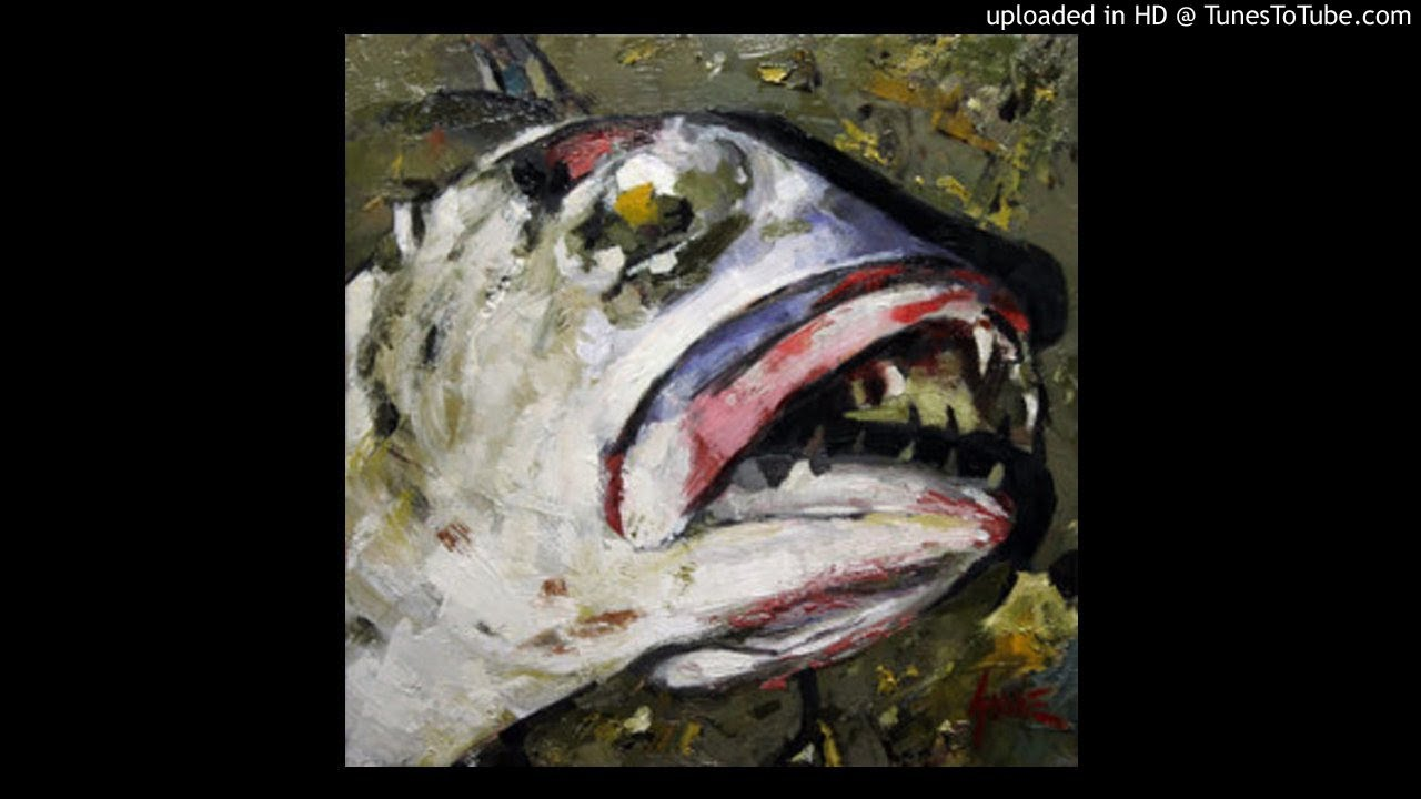 Resultado de imagen de rotten fish