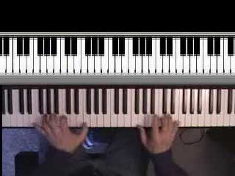 pgmusic - the latin pianist.zip