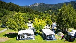 Alpencamp 2017