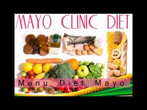 The Best 68+ Mayo Diet Plan Menus Free Download Plans PDF ...