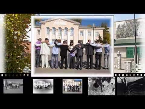 Сериал Сваты фото, видео, описание серий Вокруг ТВ