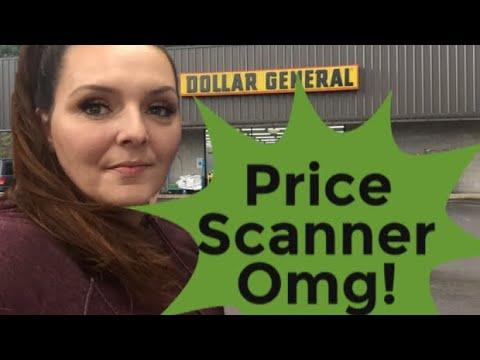 LIVE Penny Shopping At Dollar General