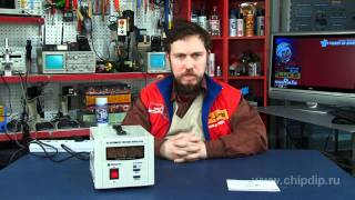 видео Ваз плохой заряд АКБ, замена регул. напряжения на генераторе