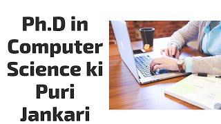 Details In Hindi Career Code – Meta Morphoz
