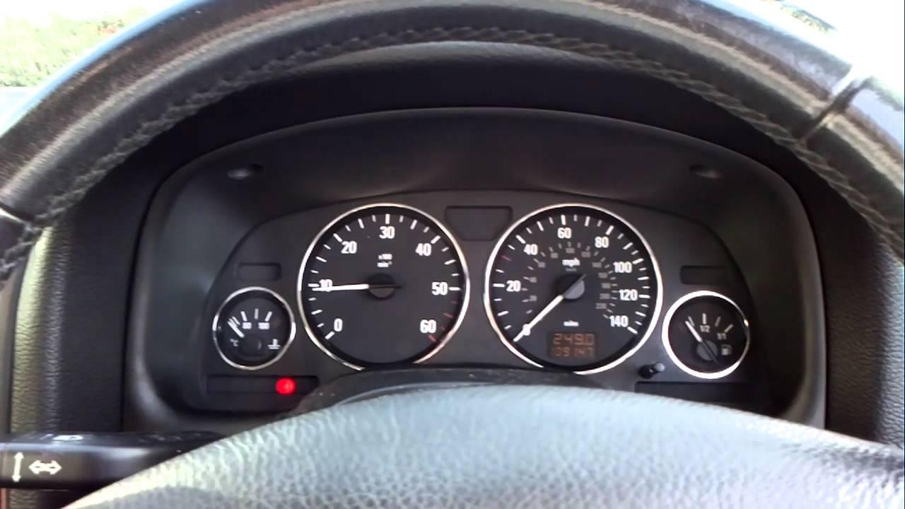 Opel Astra G 2 0 Dti 2003