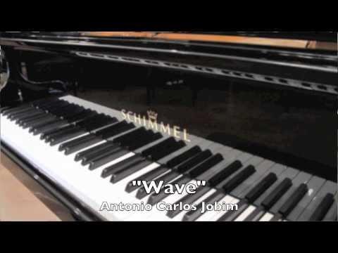 6' Schimmel Piano SP182TE (2000)