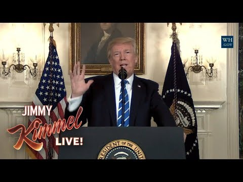 Trump's 2,000 Lies – A Documentary