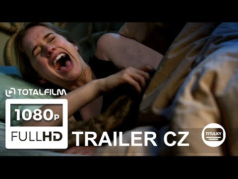 Stáhni a zemřeš (2019) CZ HD trailer
