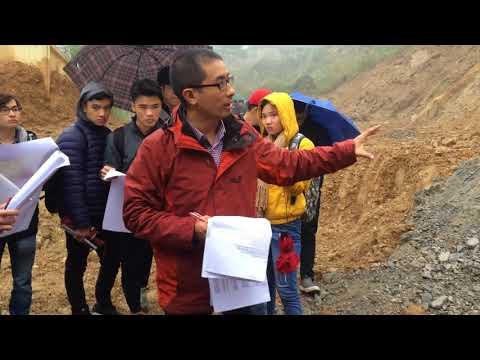 geology for engineering of wru