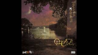Download Joey Bada$$ - Alowha Instrumental MP3 song and Music Video