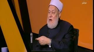 والله أعلم | فضيلة الدكتور علي جمعة يتحدث عن طرق نصرة القدس | الجزء 1