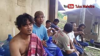 Download Mp3 Sonia  Kuli Bangunan Lipsing-new Metro